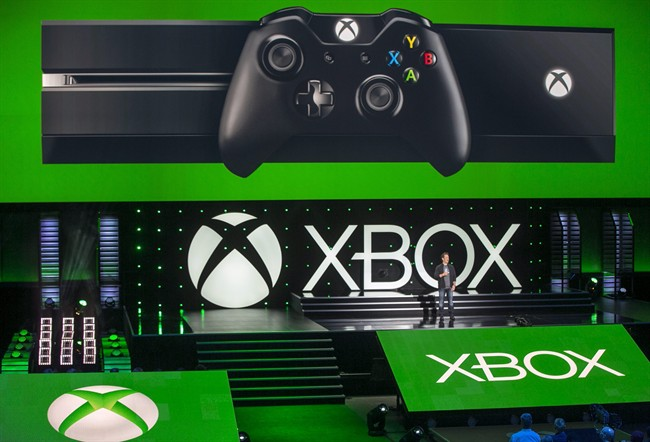 Xbox owners began reporting the service outage around 8:30 p.m. ET Monday on Twitter.
