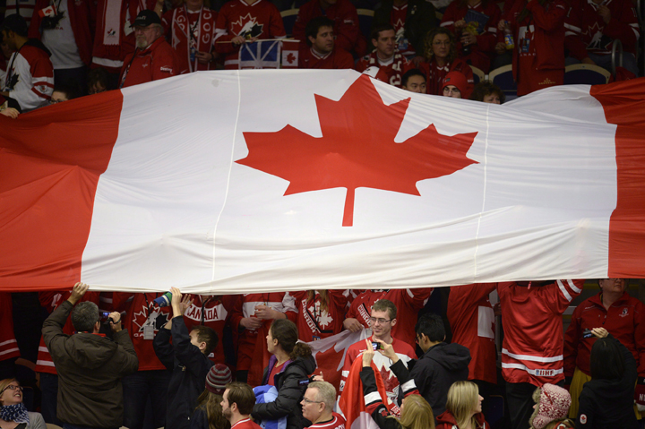 As we celebrate Canada's 147 birthday, Global News takes a look at the Top 10 reasons why our country is so awesome.
