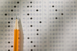 Continue reading: Suspension administered to Okanagan teacher for giving students copy of 'secure exam'