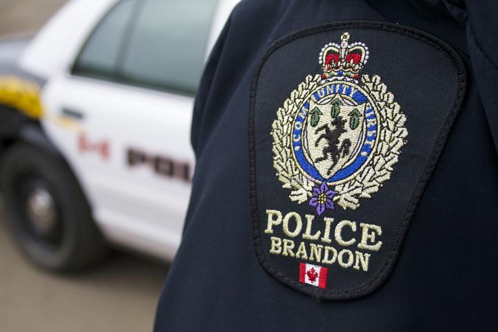Brandon Manitoba