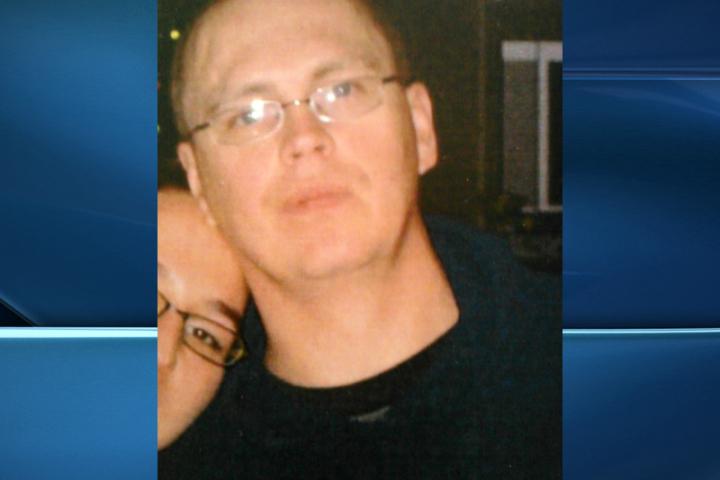 Regina Police say Shayne King has been found safe.