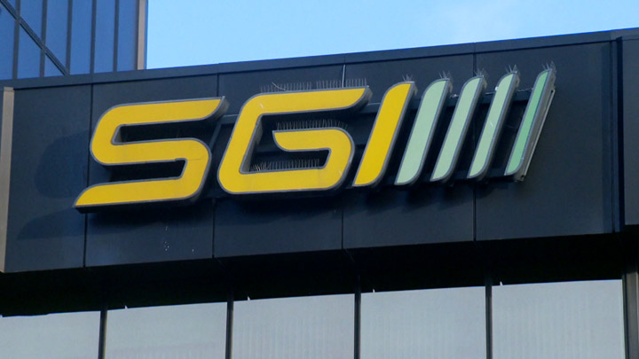 Saskatchewan vehicle insurance going up, but not as much as SGI requested.