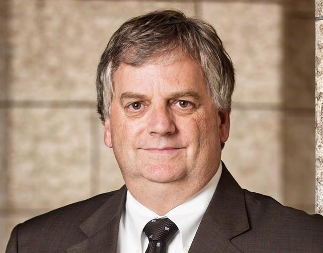 Jean-Denis Frechette
