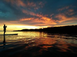 Continue reading: Small Town BC: Sechelt