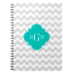 Continue reading: Back to school: Add zing to notebooks, store-bought or DIY