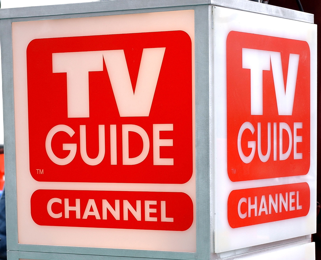 TV Guide Canada, which began publishing in Canada in 1953, is shutting down.