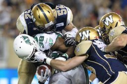 Continue reading: Here's why the Bombers will miss the playoffs