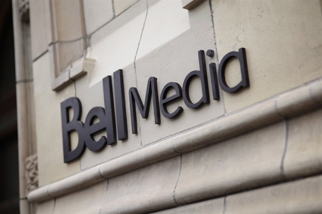 Bell abandoning all-sports format at radio stations in Vancouver, Winnipeg, Hamilton - image