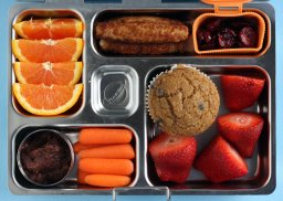 Continue reading: How to have a successful litterless lunch plan this school year