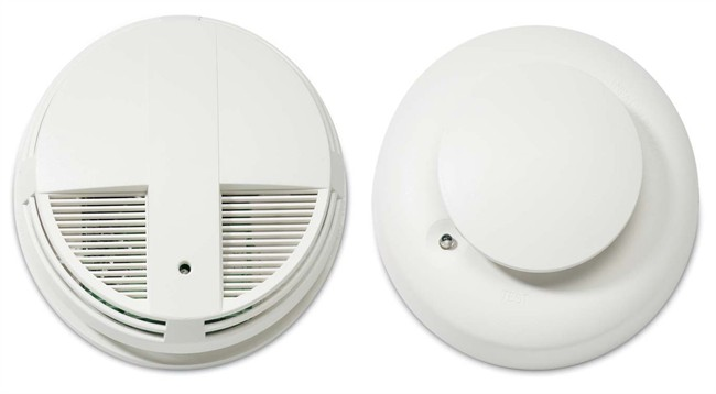 Calgary company fined after fire in home without smoke detectors - image