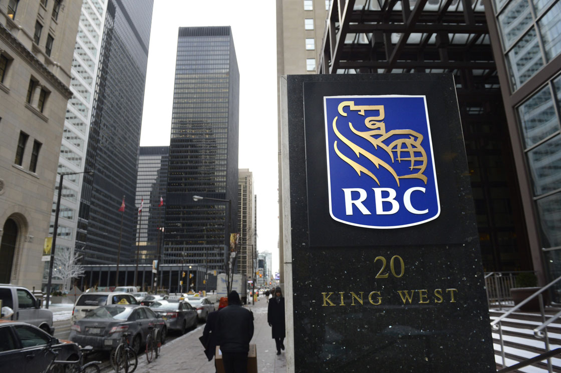 RBC is dropping a proposed plan to charge customers a fee for making payments on loans, mortgages or credit cards held with the bank.