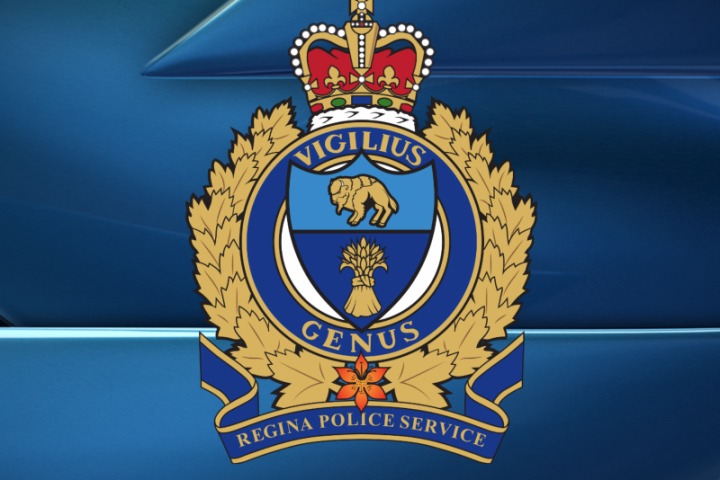 Police and paramedics were called after two women attending a children's Christmas concert at a school in Regina got into a brawl during the show.