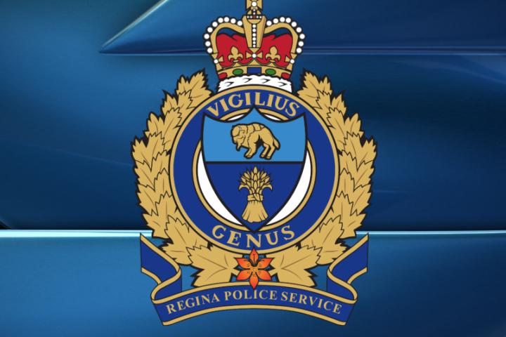 Man found dead in Regina home - image