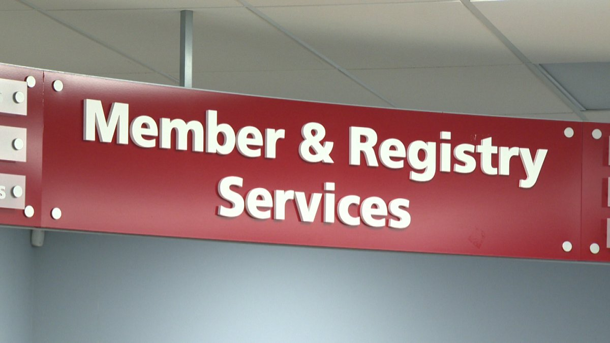 Alberta registry agents will be providing some services remotely amid the COVID-19 pandemic.