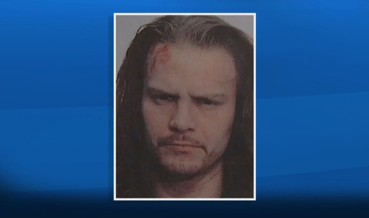 Leo Teskey's dangerous offender status upheld.