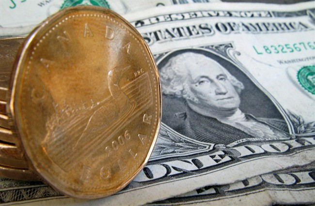 A currency clause could be added to NAFTA to protect against fluctuating exchange rates.