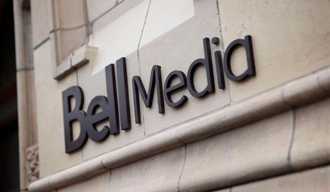 TSN 1290 no longer a sports radio station, says Bell Media - Winnipeg | Globalnews.ca