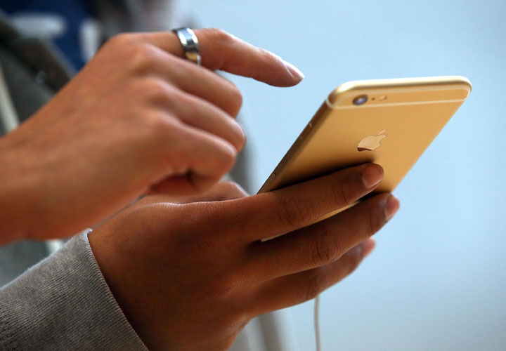 Apple iTunes, App stores back online after experiencing worldwide outage - image