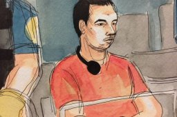 Continue reading: Magnotta trial: Not criminally responsible myths, debunked