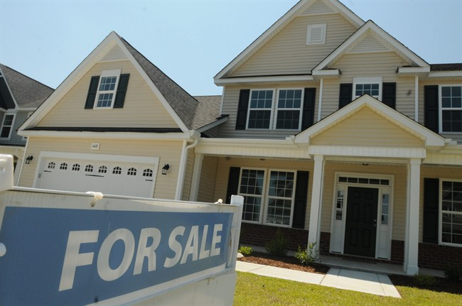 Canadian home prices have reached 'lofty' valuations, according to a new report from debt rating agency Moody's.
