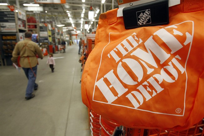 The Home Depot on Thursday, Sept. 18, 2014 said it has eliminated malware from its U.S. and Canadian networks that affected 56 million unique payment cards between April and September.