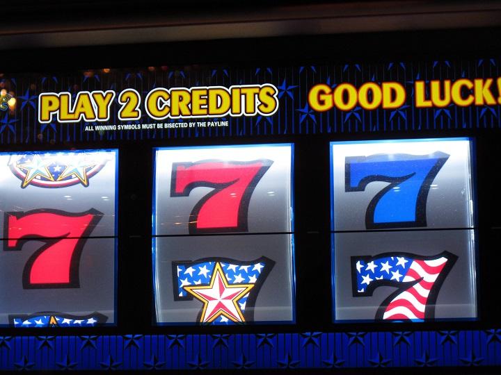 Lloydminster Casino News
