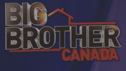 Continue reading: 'Big Brother Canada' kicks off search for Season 4 houseguests