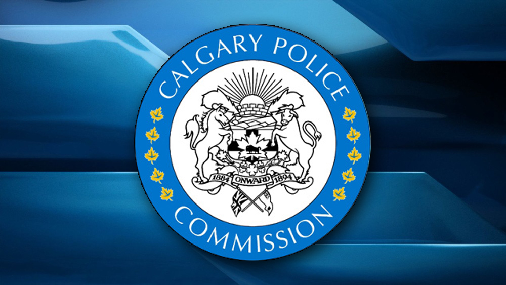 Calgary Police Commission calls for provincial summit on public safety, racism - image