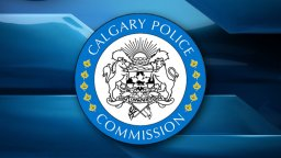 Continue reading: New members take Calgary Police Commission in anti-racism direction