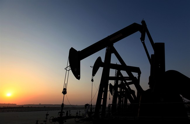 'Consequences for all Albertans': Prentice has grim take on plunging oil prices.