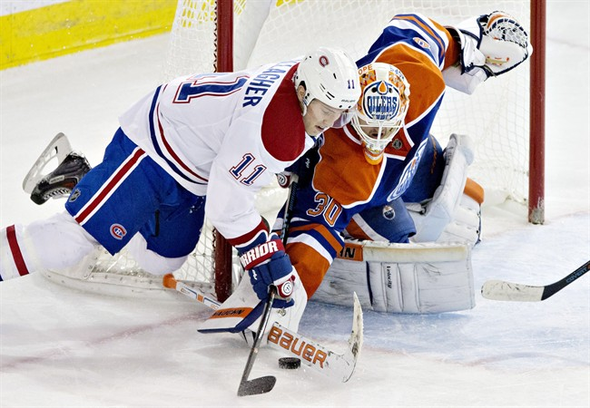Oilers end homestand against Western clubs - image