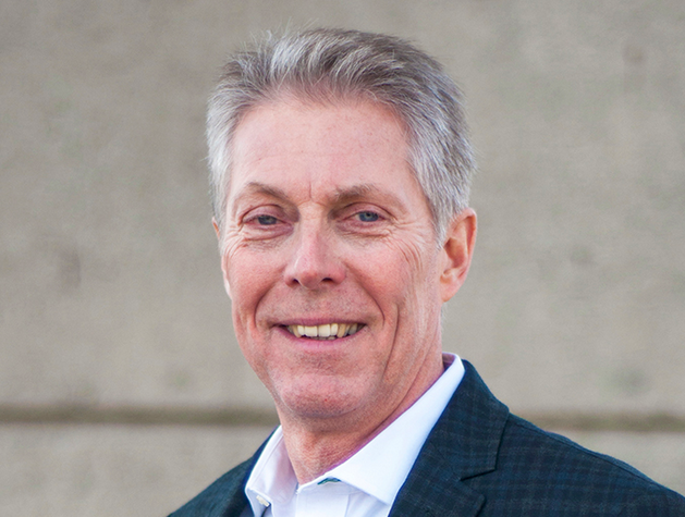 City Councillors have approved details involving Mayor Fred Eisenberger's poverty reduction strategy.