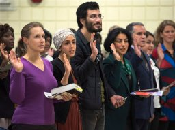 Continue reading: New programs rolling out for Canadian immigrants to improve employment rates