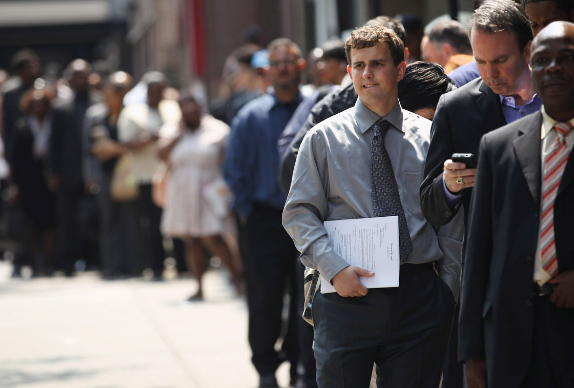 Statscan data released Wednesday paint a picture of widening economic inequality in Canada.
