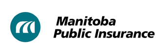 Manitoba Public Insurance's President and CEO says drivers won't likely see rebate cheques in 2015.