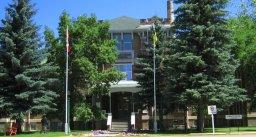 Continue reading: Former Saskatchewan Hospital in North Battleford remains unsold