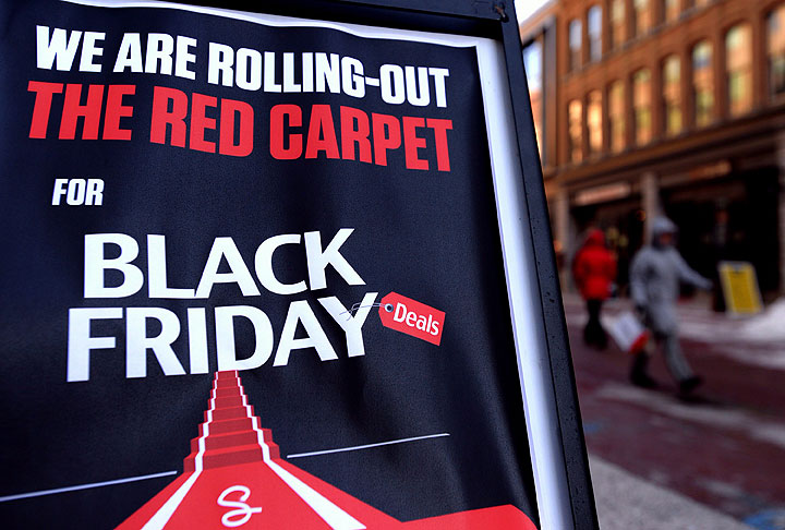 Despite deep discounts and all-time low prices on many products, not everything will be at their lowest price during Black Friday and Cyber Monday.