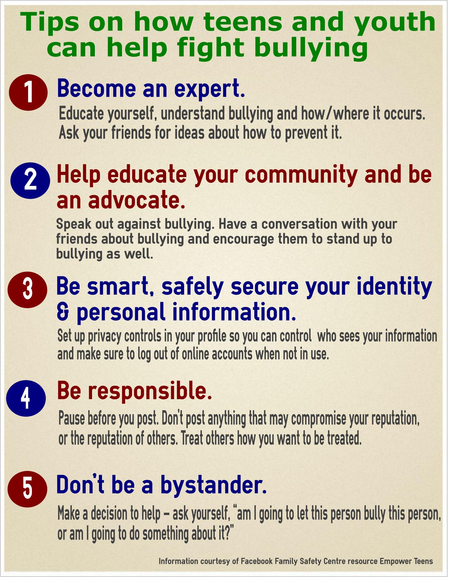 bullying-tips