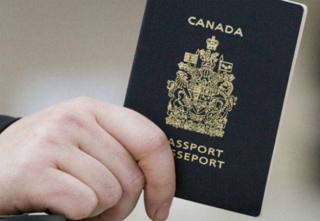 A new analysis ranks how useful — and desirable — are the passports from various countries.