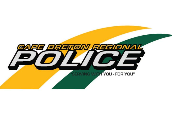 Cape Breton Regional Police have charged a man in connection with a number of fires.