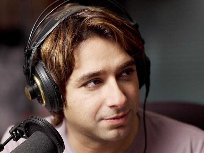 The Polaris Music Prize has removed former host Jian Ghomeshi from its jury.