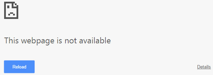 ottawa-website-down