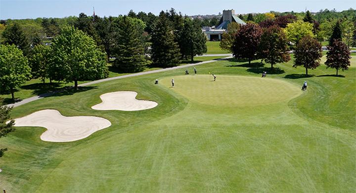 26+ Carey park golf course scorecard information