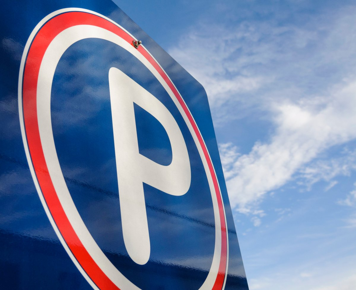 Do you have a parking horror story? Share it with us in the comments section.