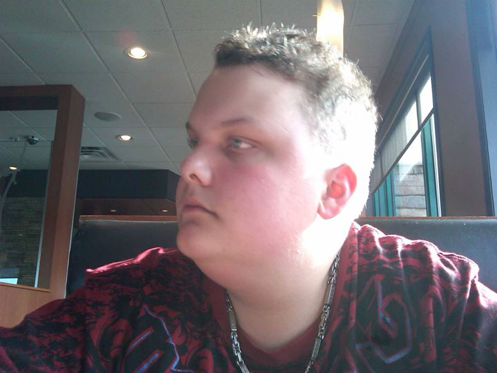 Cody Joss was killed in a still-unsolved 2014 hit-and-run.
