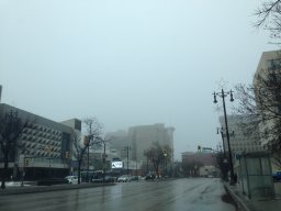 Continue reading: Record-breaking temperatures in parts of Manitoba
