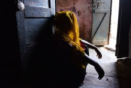 Continue reading: 5 myths & misconceptions regarding violence against children