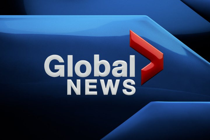 Global News teams in Alberta have been awarded four regional Edward R. Murrow awards.