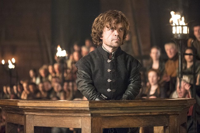 More people than ever are watching the new season of Game of Thrones – but not all viewers are paying for the privilege.