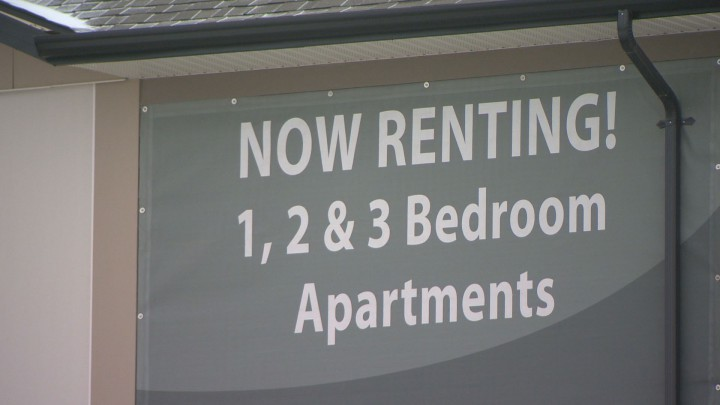 Police warn of rental scams currently making the rounds in Kitchener.